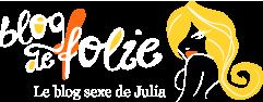 logo blog de folie