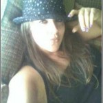 Rachelle1 150x150 Mes gros seins en webcam