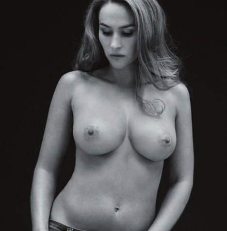 Vidéos de femmes sexy nues vidéos