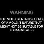 Solweig Rediger dans un clip vidéo très chaud