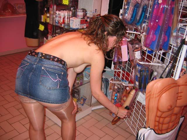 Sex Shop Giessen