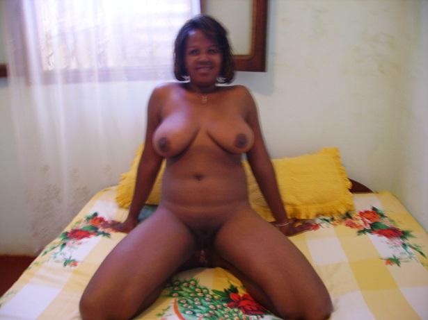 femme cherche homme 34