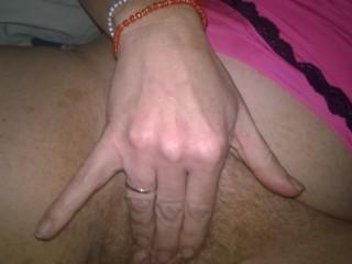 uID_4_80330_FOTA33