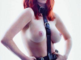 Audrey-Fleurot-nue-2
