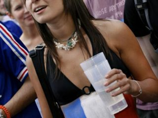 supportrice-euro-2012-france