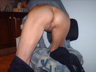 uid_4_96186_sylvie-porno-003