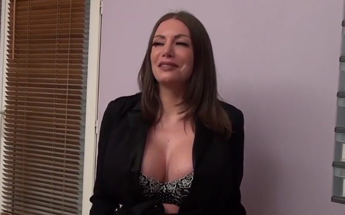sexe enorme sexe blog