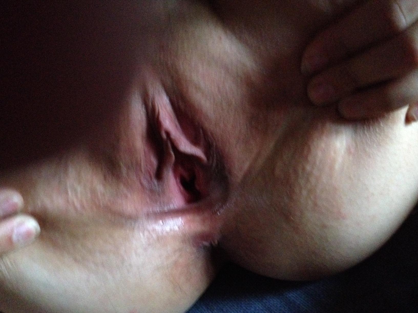 snapchat sexe copine sexe